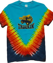 Truckin' ADULT SIZE Tie-dye T-shirt - Grateful Dead And Company CO ... Custom Trucker Tees Andy Mullins Linhares Excavating Trucking Llc Tee Shirts For Als One Wixcom Stay Loaded Created By Joefb2 Based On Clothingstore Ill Sleep When Im Done Version 2 Tshirts Teeherivar Everybody Has An Addiction Mine Just Happens To Be T Brigtees Industry Apparel Rubber Duck Tshirt I Love Shirt Tow Truck Driver Wife Sweatshirt Premium Wife T Shirt Youtube Proud Of Awesome