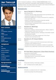 Kreator CV - Stwórz I Pobierz Profesjonalne CV W 5 Minut ... 31 Best Html5 Resume Templates For Personal Portfolios 2019 Online Resume Design Kozenjasonkellyphotoco Online Maker With Photo Free Download Home Builder Designs Cvsintellectcom The Rsum Specialists Cv For Novorsum Digital Marketing Example And Guide 10 Builders Reviewed Rumes 15 Buildersreviews Features Resumewebsite Github Topics Bootstrap Mplate Bootstrap