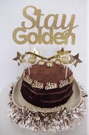 kleine torte groß gedacht ein goldener dr oetker