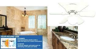 ceiling fan westinghouse ceiling fan light manual westinghouse
