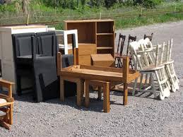 mobilier de bureau usagé meuble bureau usagé images