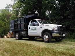 100 Landscaping Trucks For Sale Landscape Truck Landscape Channel