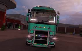 1290810 - 3d, Driving, Euro Truck Simulator 2, Game, Horseshoes ... Truck Simulator 3d 2016 1mobilecom Ovilex Software Mobile Desktop And Web Modern Euro Apk Download Free Simulation Game Game For Android Youtube Rescue Fire Games In Tap Peterbilt 389 Ats Mod American Apkliving Image Eurotrucksimulator2pc13510900271jpeg Computer Oversized Trailers Evo Pack Mod Free Download Of Version M1mobilecom Logging Hd Gameplay Bonus