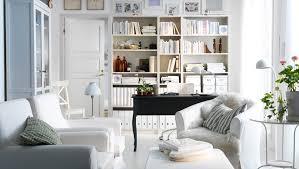 interiors ikea family ikeasaigon