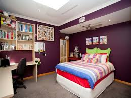 Brilliant Bedroom Designs And Colours A Throughout Design