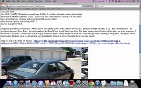 November 2017 – StevieCars Craigslist Cars Dc 2018 2019 New Car Reviews By Language Kompis Hattiesburg Missippi And Trucks San Antonio Tx Cbs Uncovers S On Corpus Christi Used And Many Models Under Guatemala The Best Truck Enchanting Albany York Illustration July 28th Private Owner 4000 Ford Focus Nissan 350z 20 Inspirational Wichita Ks Alabama Salt Lake City Utah Vans For Sale Lift Chairs Elegant