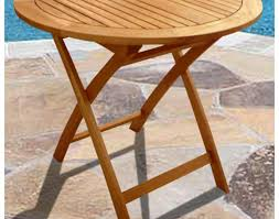 Folding Patio Chairs Target by Patio U0026 Pergola Small Round Folding Table Home And Furniture
