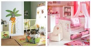 quand préparer la chambre de bébé préparer une chambre pour l enfant à venir un enjeu de genre