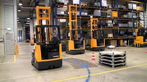 Jungheinrich Unveils New High-Energy Efficiency 'Indoor, Outdoor ... Reach Trucks R14 R20 G Tf1530 Electric Truck Charming China Manufacturer Heli Launches New G2series 2t Reach Truck News News Used Linde R 14 S Br 11512 Year 2012 Price Reach Truck 2030 Ton Pt Kharisma Esa Unggul Trucks Singapore Quality Material Handling Solutions Translift Hubtex Sq Cat Pantograph Double Deep Nd18 United Equipment With Exclusive Monolift Mast Rm Series Crown 1018 18 Tonne Rushlift