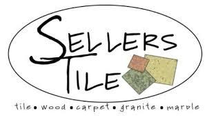sellers tile flooring 129 flint ave albany ga phone number