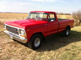 1979 Ford F150 4x4 - Ford Truck Enthusiasts Forums 1979 Ford Trucks For Sale Junkyard Gem Ranchero 500 F150 For Classiccarscom Cc1052370 2019 20 Top Car Models Ranger Supercab Lariat Truck Chip Millard Makes Photographs Ford 44 Short Bed Lovely Lifted Youtube Courier Wikipedia Super 79 Crew Cab 4x4 Sweet Classic 70s Trucks Cars Michigan Muscle Old
