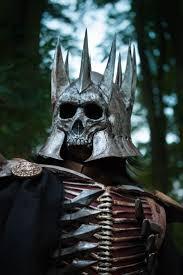 Metalocalypse Christmas Tree Quote by 13 Best Deathklok Images On Pinterest Metalocalypse Metal Bands