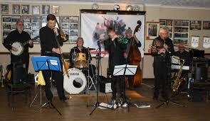 Phoenix Dixieland Jazz Band | Welcome To Farnborough Jazz Club Dave Connis Daveconnis Twitter 235 Best Song Lyrics Images On Pinterest Music And 136 Lyrics Country Life 2081 To My Ears Barnes Me And You The World Amazoncom Robin Schulz Waves Quoteslyricspoetry Robins Jays Musik Blog June 2017 Phoenix Dixieland Jazz Band Welcome Farnborough Club Love Like Were Dreaming By Tyler Williams License This Aint Love Its Clear See Songs I