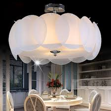 new ceiling lights ceiling ls bedroom den living room ls