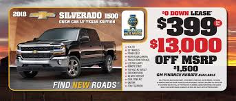 NEW CHEVROLET TRUCK AND CAR SPECIALS Near SAN ANTONIO | North Park ... 2004 Chevy Silverado Blue Book Lifted Gallery Pinterest Tax Collector For Polk County 2010 Ford F150 News And Information Nceptcarzcom Used 2014 Chevrolet 1500 For Sale Orchard Park Ny Ordrive Magazine Owner Operators Ipdent Commercial Trucks Price Digests 4x2 Work Truck 4dr Double Cab 65 Ft Semi Picture Fit Board Books A Traffic Jam Of Roger Priddy Volvo Annual Service Campaign In Uae Famco The Motoring World Usa Kelley Names The As