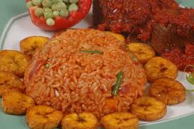 cuisine recipes 10 ghanaian dishes single must learn how to cook