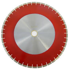 Tile Saw Blades Home Depot by Archer Usa 24 In Bridge Saw Blade For Granite Cutting Bsg B2415