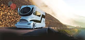 Worlds Most Expensive RV Sold In Dubai