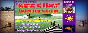Rockin Around The Christmas Tree Chords Beatles by The Lava Lamp Hour Playlist Archive Groovy Reflections Radio