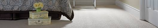 Carpets Vancouver by Wool Carpet In Vancouver All Natural Flooring For Home And