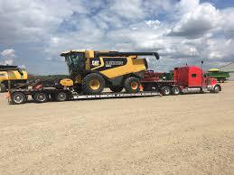 100 Livestock Trucking Companies Boone Company