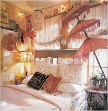 Decor Hippie Decorating Ideas Bedroom For Teenage Girls Tumblr Ikea Small Bathroom False