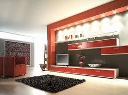 cafe wohnzimmer heilbronn