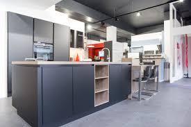 küchenstudio wien penzing küchen kaufen küche co