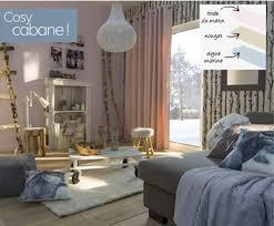 deco de salle anniversaire pas cher design deco salon nouveau carnet de style avec castorama 21384
