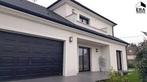 bureau de poste pontault combault maison a vendre pontault combault 6 pièces 110 m era
