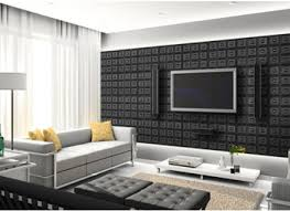 Armstrong Drop Ceiling Tile Calculator by Drop In Tiles Archives Affordable Ceiling Tile Decor Ideas Project