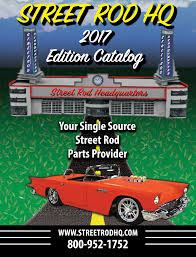 Order A Street Rod Headquarters Downloadable Car Or Truck Catalog Classic Industries Free Truck Parts Catalog Youtube Fleetpride National 2018 Zfold Slider Card Tasty Trucks Sab 2017 Addinktivedesigns Order A Chevs Of The 40s Downloadable Car Or Coinental Elite Product Catalogs Available In Pdf Format Yue Loong Datsun Pickup Truck Automobile Sales Brochures Christine Perkins Big Country Accsories Mtinparry 1925 Dealers 3 High Performance Near Ozark Al Bryant Racing Equipment Snapon Releases Heavyduty Tools Catalog