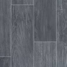 Faus Flooring Retailers Uk by Scapa 597 Atlantic Tile Vinyl Flooring Dj Grey Vinyl Flooring Dj