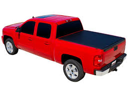 2014 Silverado Bed Cover by Access 2007 2014 Chevrolet Silverado 1500 2500 Gmc Sierra 1500