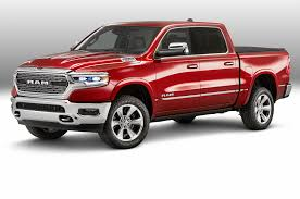 2019 Ram 1500 First Look: Welcome Wagons Hot News This Could Be The Next Generation 2019 Ram 1500 Youtube Refreshing Or Revolting Recall Fiat Chrysler Recalls 11m Pickups Over Tailgate Defect Recent Fca News Jeep And Google Aventura 2001 Dodge Laramie Slt 4x4 Elegant Cummins Diesel 44 Auto Mart Events Check Back Often For Updates Is Planning A Midsize Truck For 2022 But It Might Not Be The Bruder Truck Ram 2500 News 2017 Unboxing Rc Cversion Breaking Everything There To Know About New Trucks Now Sale In Hayesville Nc 3500 Daily Drive Consumer Guide