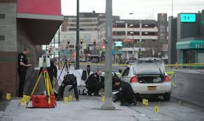Anchorage Police Officer Shot Multiple Times And Survives; Suspect ... Ram 3500 Price Lease Deals Anchorage Ak Chevrolet Of Wasilla New Used Car Dealer Near Palmer Alaska Traffic Fatalities Up Sharply So Far In 2016 Total Truck Totaltruck Twitter Monster Earthquake Shakes Widespread Damage Reported On Take Us Back Tbt Alaskan Summer For Many Getting A Stolen Car Means Cleaning 2018 Silverado 3500hd Vehicles For Sale