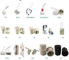 l socket replacement james l socket