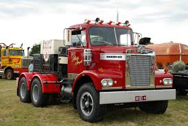 Diamond Reos 168d1237665891 Diamond Reo Rehab Front Like Trucks Resizrco 1972 Dump Truck Hibid Auctions Studebaker Us6 2ton 6x6 Truck Wikipedia Used 1987 Autocar Hood For Sale 1778 Vintage Reo For Sale Classic 1934 Reo Royale Straight Eight One Off Sedan Saloon Old Trucks Of The Crowsnest The Beaten Path With Chris Connie Cargo Truck M35 M51a2 Dump Ex Vietnam Youtube 1973