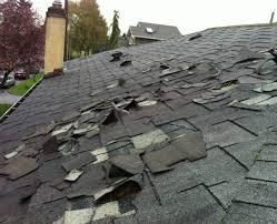 how to clean roof tiles australia roofing contractors