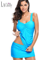 tankini skirted swimsuits promotion shop for promotional tankini
