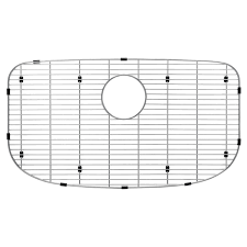 Blanco Sink Grid 220 993 by Blanco 220 991 Stainless Steel Kitchen Sink Bottom Rack Grid