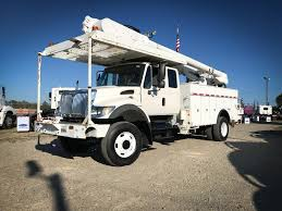 USED 2005 INTERNATIONAL 7300 BUCKET BOOM TRUCK FOR SALE IN MS #6564 Forsale Tristate Truck Sales Depot Used Commercial Trucks For Sale In North Hills Bucket Aerial 3928tgh By Van Ladder Video For Sale Massachusetts 1997 Ford Boom In Pennsylvania Elliott H90 Sign Crane 25141249309jpg Lifts Cranes Digger Intertional 4300 New Jersey 75 Foot Forestry Bucket Truck Tristate