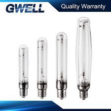 buy cheap china 400 watt hps grow light products find china 400