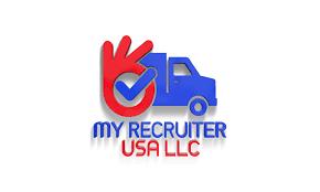 100 Truck Driver Recruiter TRUCK DRIVER RECRUITING My Usa