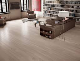 light hardwood flooring colors amazing tile