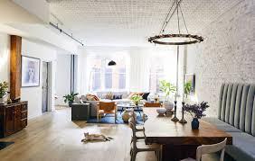 100 Art Studio Loft Photo 183 Of 839 In Best Living Floor Photos From Crosby