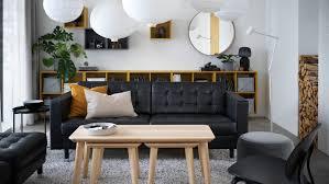 wohnzimmer flexibel gestalten ideen ikea österreich