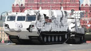 Top 10 Weapons The Russian Army Deploys In The Arctic - Russia Beyond Soviet Army Surplus Russian Defense Ministry Announces Massive Military Truck Stock Photo Image Of Army Engine 98644560 Military Off Road 4wd Drive Vehicles Youtube How Futuristic Could Look Like By Nenad Tank Vs Ifv Apc A Ground Vehicle Idenfication Guide Look Ak Rifles Trucks Helmets From Russia Update Many Countries Buy Equipment Business Insider Vehicles The Year 2023 English Page 2 Super Powerful Off Road Trucks Heavy Duty A At Russias Arctic Forces Russiandefencecom On Twitter Tigrm And Two Taifuntyphoonk