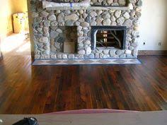 Blc Hardwood Flooring Application by Reliable Hardwoodflooring Contractors In Pittsburgh