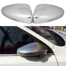 ABS Matt Chrome Car Side Replace Mirror Covers For VW Passat CC ... Carbon Mirror Covers Audi A3 S3 Rs3 8v 42016 Mode Poland Cover Set Oracle Trading Inc Honda 2017 Civic Typer Fk8 Jhpusa Spioneusacom Bmw 3 Series 9905 Sedan Fiber Gmc Sierra Chrome Door Handle Trim Package Photo Gallery 14c Chevy Silverado Trucks Putco Santorini Black Painted Door Wing Mirror Covers For Land Rover Jhp Led Finish Holden Vevf Milenco Europes Leading Manufacturer Of Mercedes Glecoupe 100 West Vicrez Porsche Cayenne 12017 Car Vz100578 Saa Ford Focus